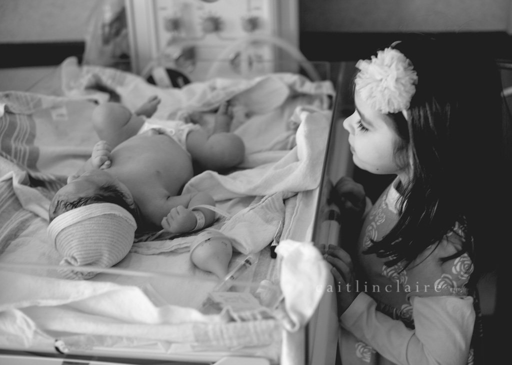 Caitlin_Claire_Studio_Photography_Wisconsin_Birth_42