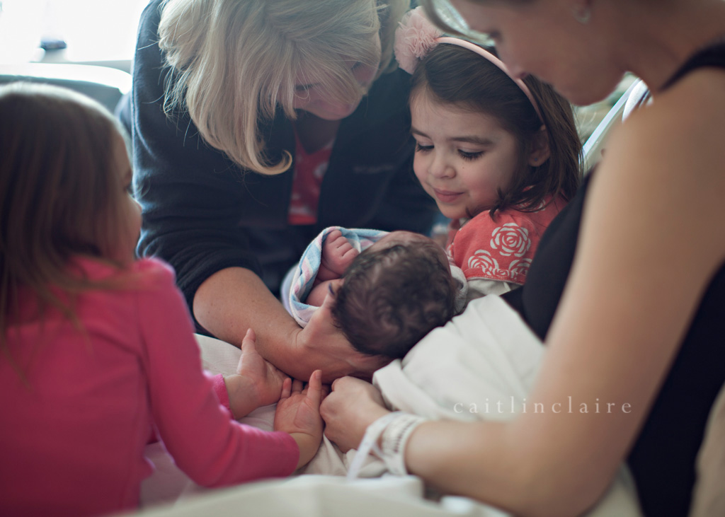 Caitlin_Claire_Studio_Photography_Wisconsin_Birth_43