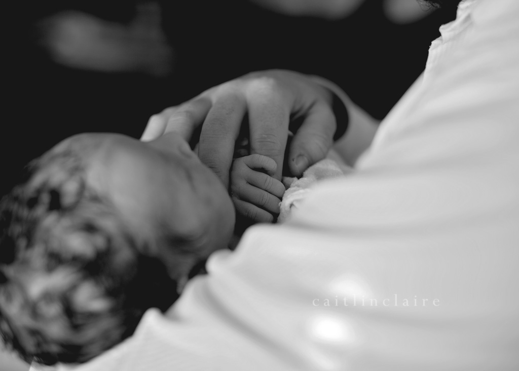 Caitlin_Claire_Studio_Photography_Wisconsin_Birth_44