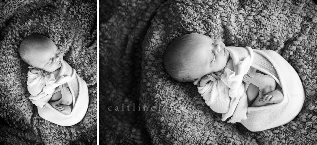 Caitlin_Claire_Photography_Wisconsin_Newborn_Baby_Girl05