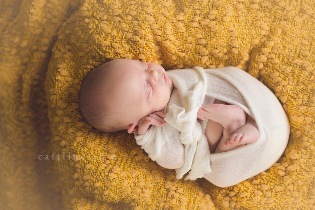 Caitlin_Claire_Photography_Wisconsin_Newborn_Baby_Girl06