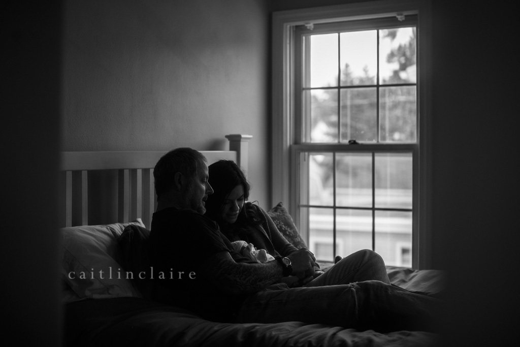 Caitlin_Claire_Photography_Wisconsin_Newborn_Baby_Girl09