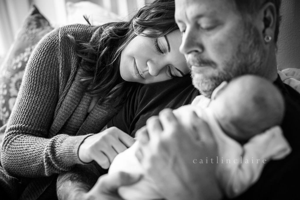 Caitlin_Claire_Photography_Wisconsin_Newborn_Baby_Girl11