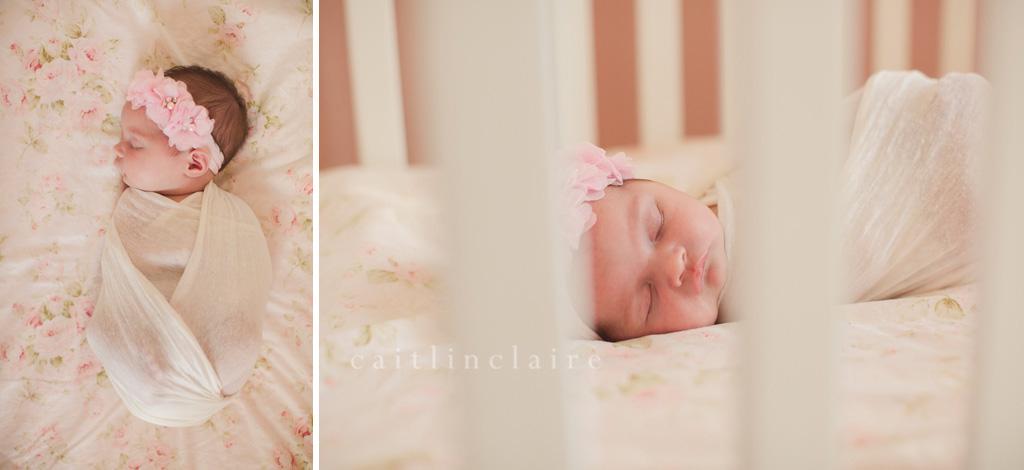 Caitlin_Claire_Studio_Photography_Wisconsin_Newborn_Baby_03
