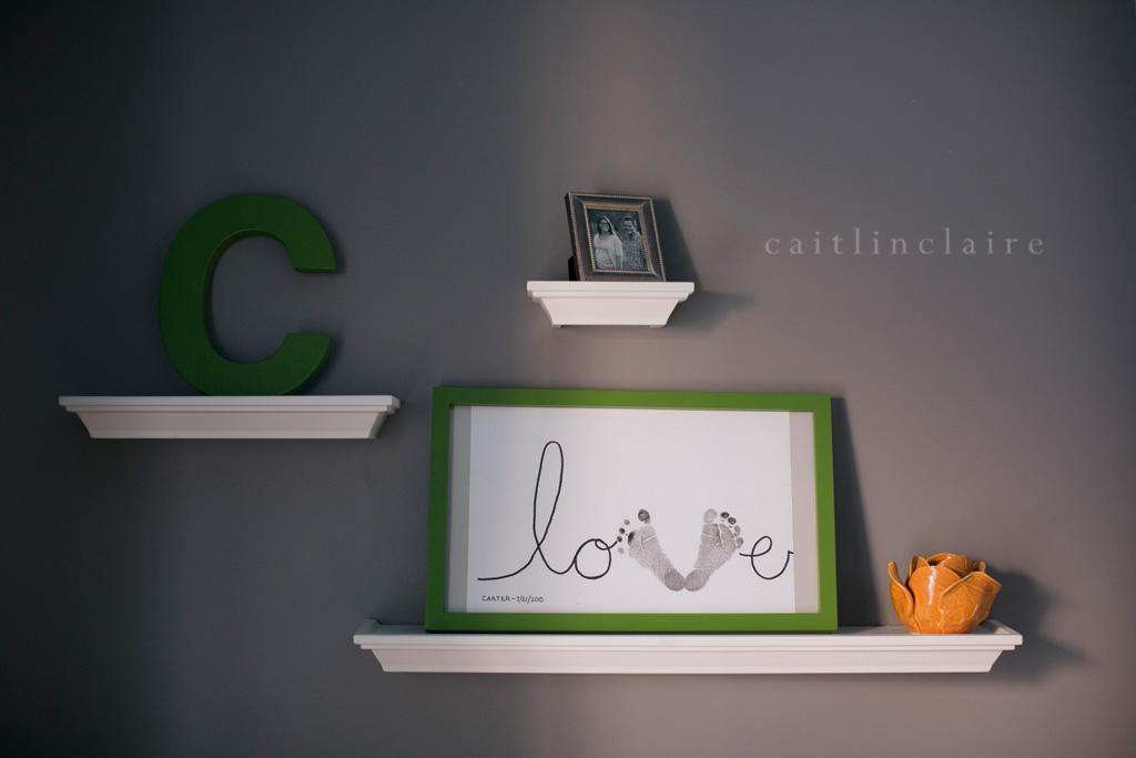 Caitlin_Claire_Studio_Photography_Child_Lifestyle_02