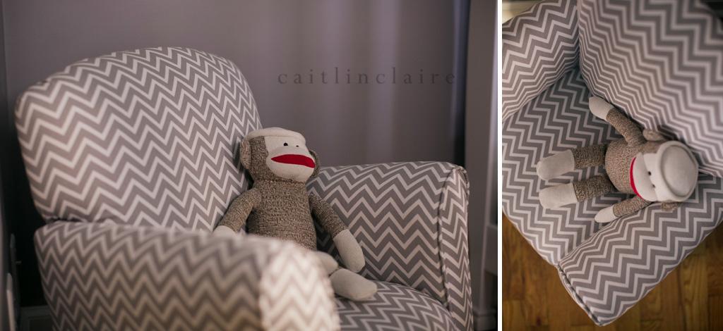 Caitlin_Claire_Studio_Photography_Child_Lifestyle_04