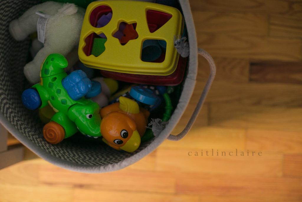 Caitlin_Claire_Studio_Photography_Child_Lifestyle_06