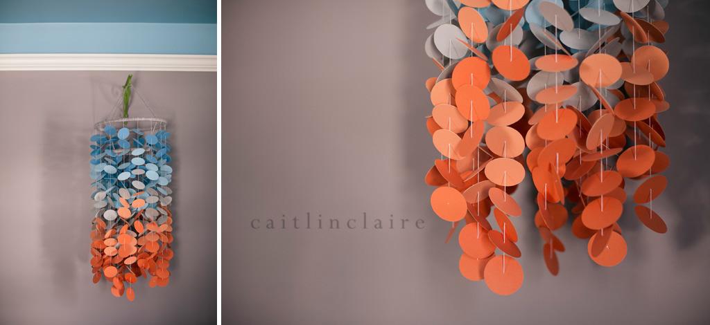 Caitlin_Claire_Studio_Photography_Child_Lifestyle_07