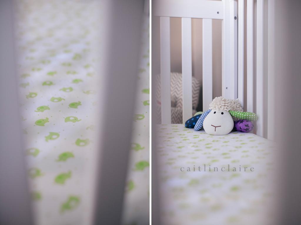 Caitlin_Claire_Studio_Photography_Child_Lifestyle_08