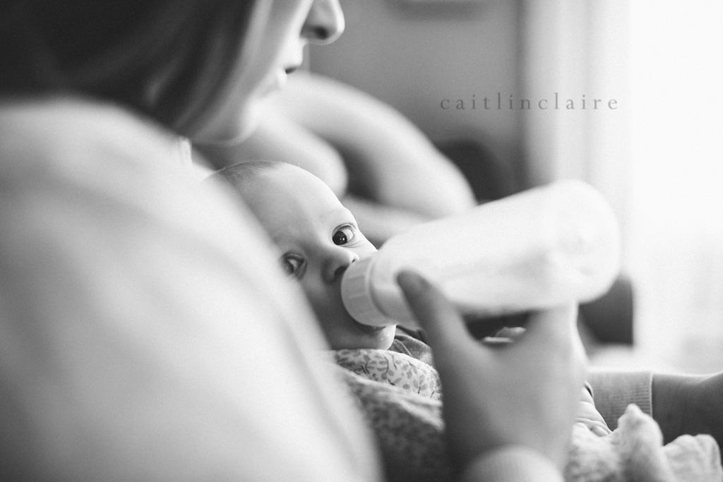 Caitlin_Claire_Studio_Photography_Child_Lifestyle_09