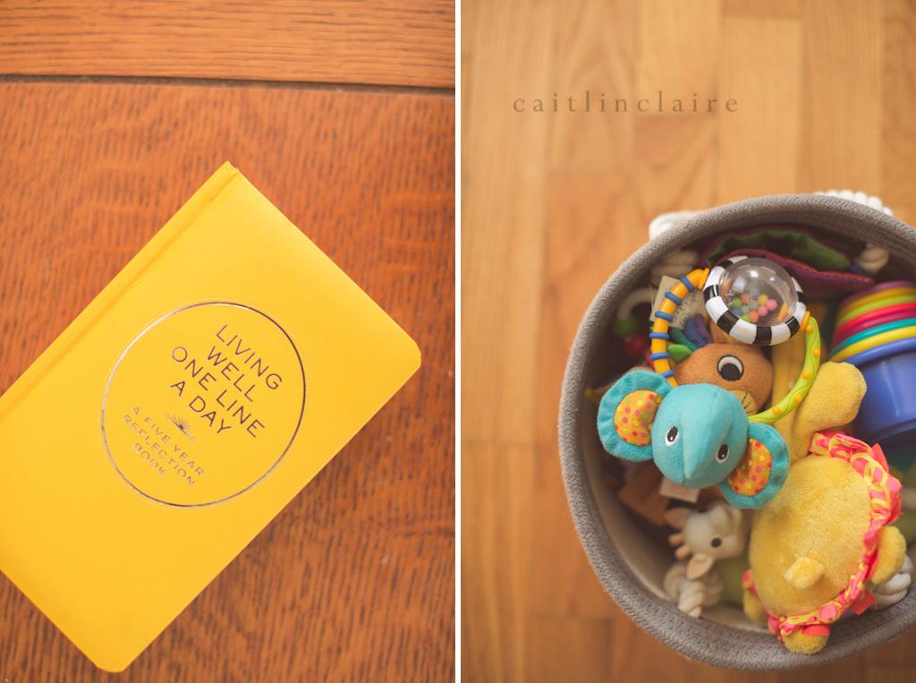 Caitlin_Claire_Studio_Photography_Child_Lifestyle_11