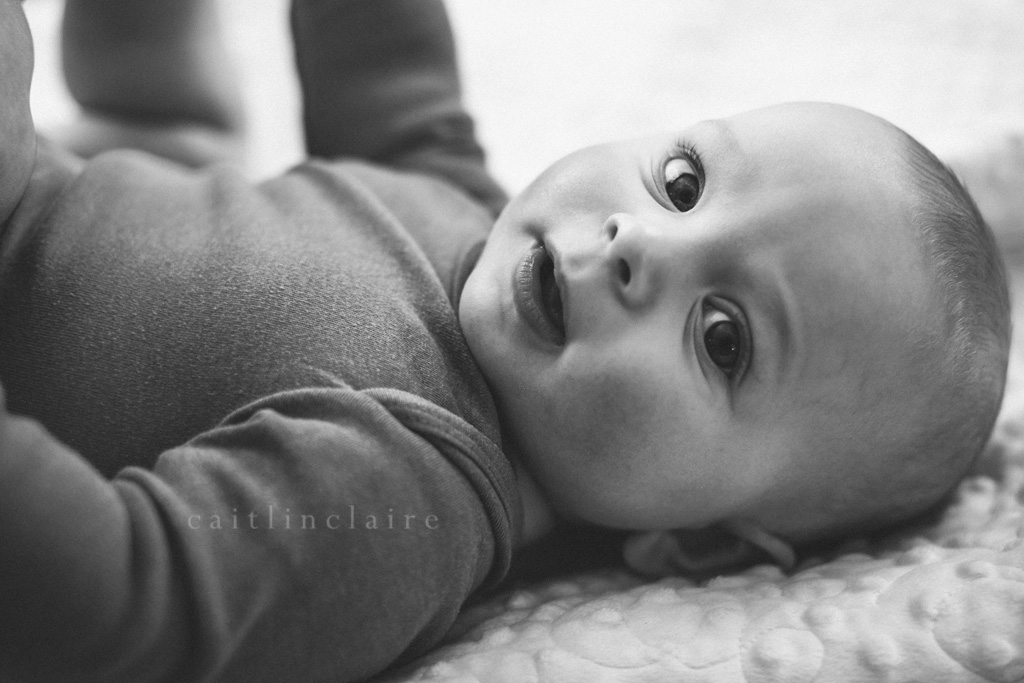 Caitlin_Claire_Studio_Photography_Child_Lifestyle_16