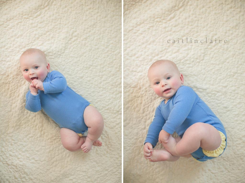 Caitlin_Claire_Studio_Photography_Child_Lifestyle_18