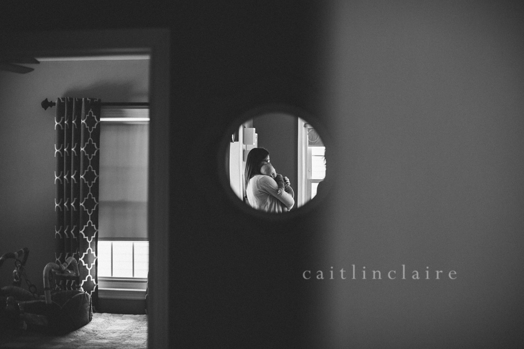 Caitlin_Claire_Studio_Photography_Child_Lifestyle_21
