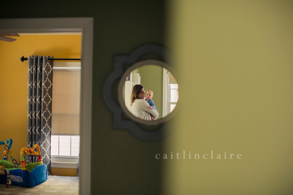 Caitlin_Claire_Studio_Photography_Child_Lifestyle_22