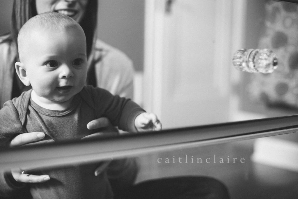 Caitlin_Claire_Studio_Photography_Child_Lifestyle_23