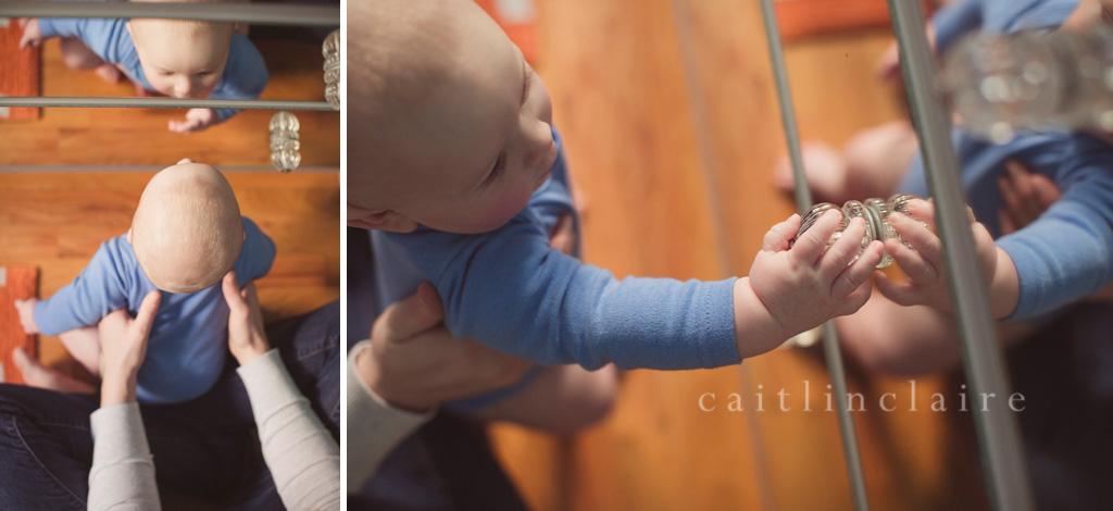 Caitlin_Claire_Studio_Photography_Child_Lifestyle_24