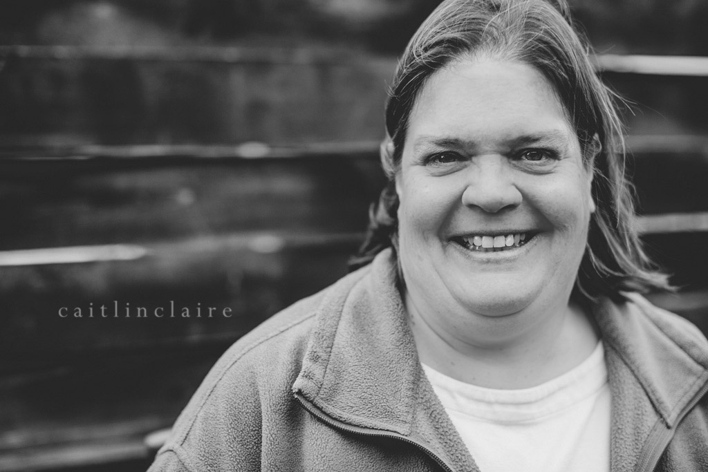 Caitlin_Claire_Studio_Photography_Local_Artist_Neenah_18