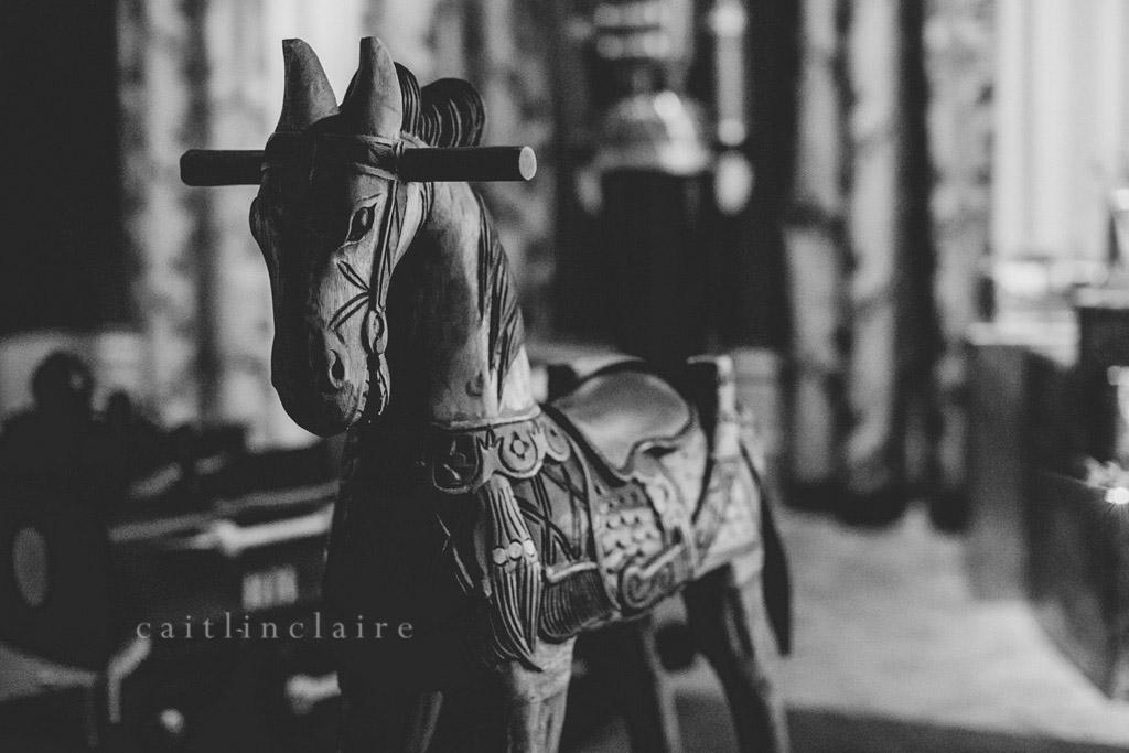 Caitlin_Claire_Studio_Photography_Nutcracker_Paine_Art_Museum_Oshkosh_06