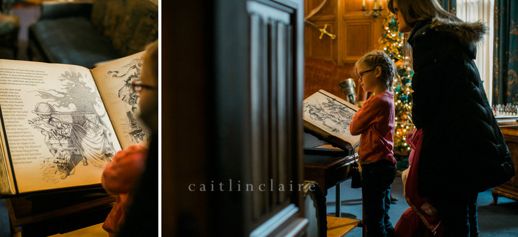 Caitlin_Claire_Studio_Photography_Nutcracker_Paine_Art_Museum_Oshkosh_11