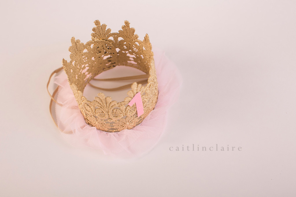 Caitlin_Claire_Studio_Photography_One_Year_Cake_Smash_02