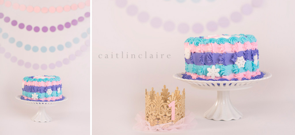 Caitlin_Claire_Studio_Photography_One_Year_Cake_Smash_03