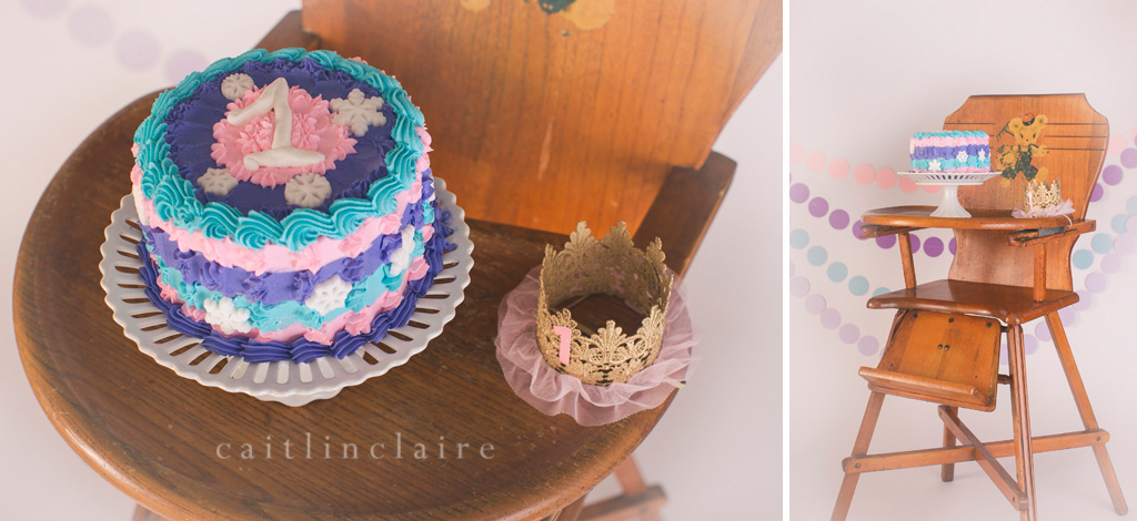 Caitlin_Claire_Studio_Photography_One_Year_Cake_Smash_04