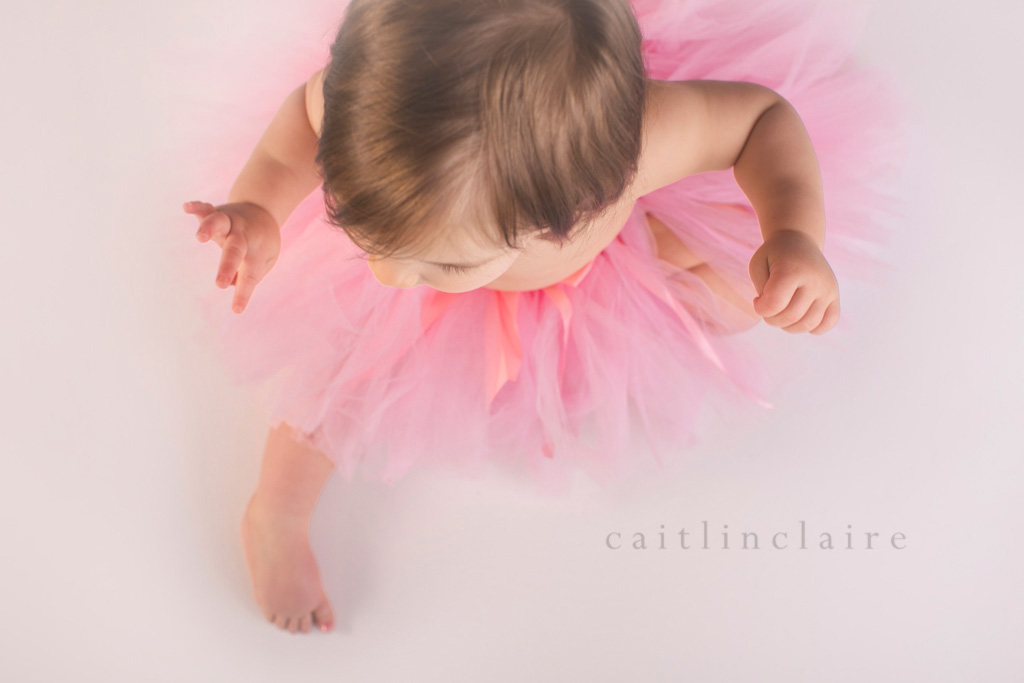 Caitlin_Claire_Studio_Photography_One_Year_Cake_Smash_09