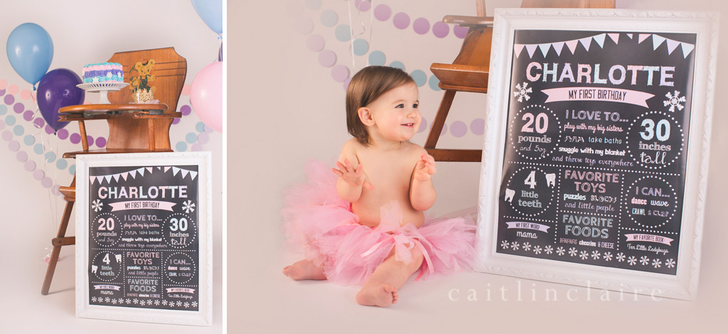 Caitlin_Claire_Studio_Photography_One_Year_Cake_Smash_10
