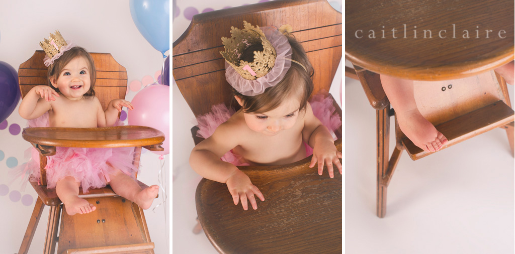 Caitlin_Claire_Studio_Photography_One_Year_Cake_Smash_12