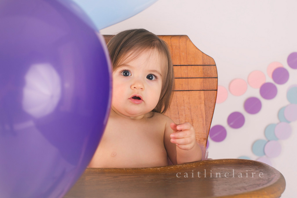 Caitlin_Claire_Studio_Photography_One_Year_Cake_Smash_13