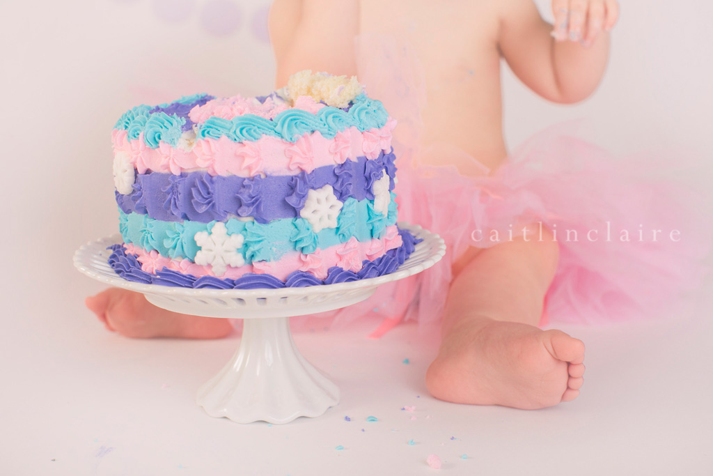 Caitlin_Claire_Studio_Photography_One_Year_Cake_Smash_15
