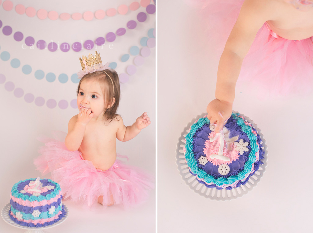 Caitlin_Claire_Studio_Photography_One_Year_Cake_Smash_16