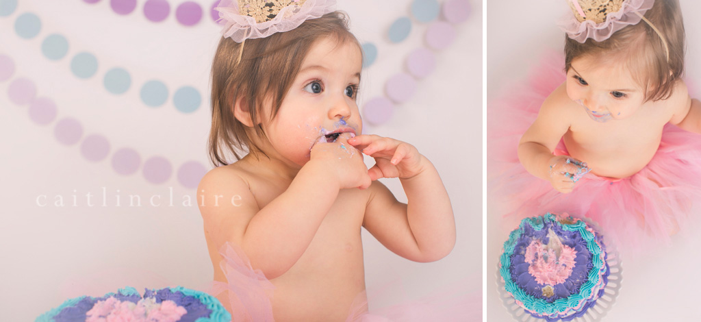 Caitlin_Claire_Studio_Photography_One_Year_Cake_Smash_17