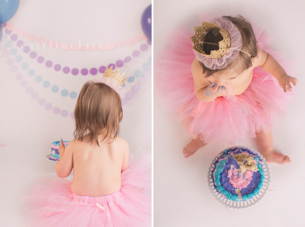 Caitlin_Claire_Studio_Photography_One_Year_Cake_Smash_18