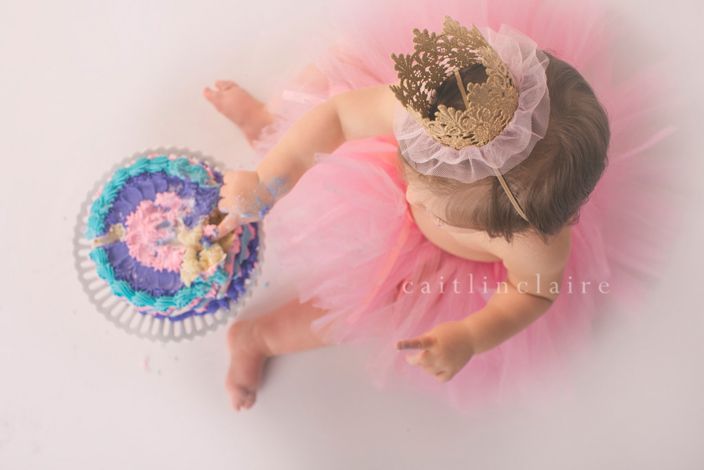 Caitlin_Claire_Studio_Photography_One_Year_Cake_Smash_19