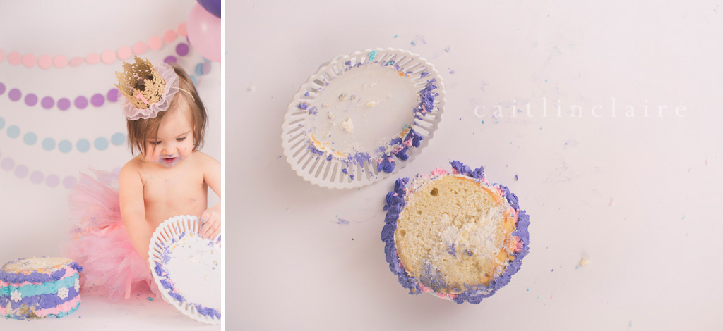 Caitlin_Claire_Studio_Photography_One_Year_Cake_Smash_20