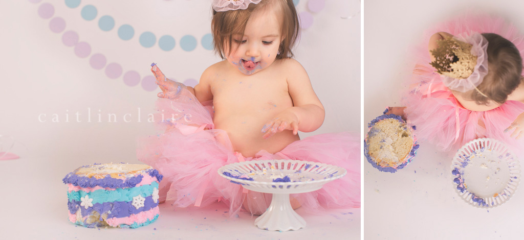 Caitlin_Claire_Studio_Photography_One_Year_Cake_Smash_21