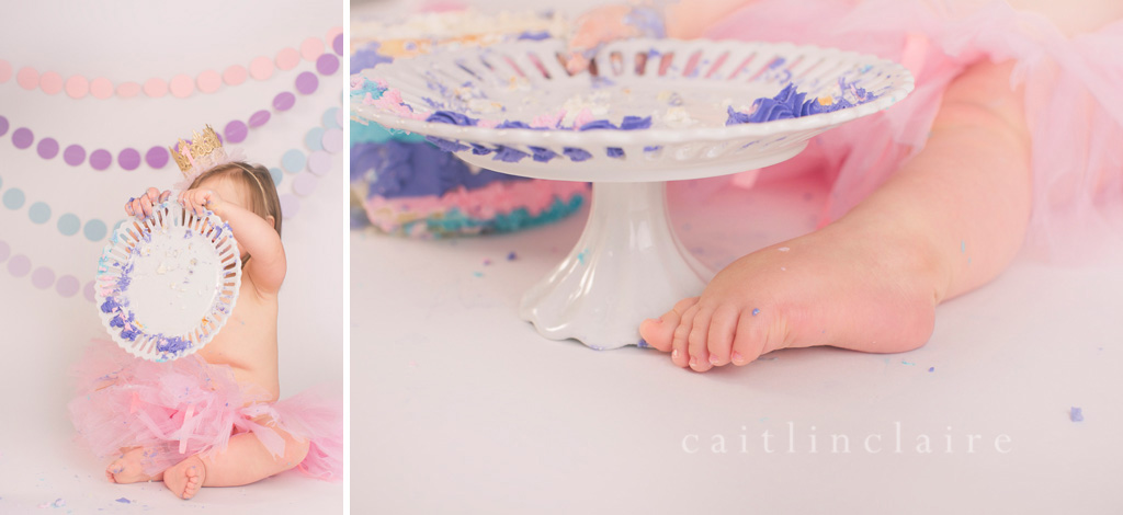 Caitlin_Claire_Studio_Photography_One_Year_Cake_Smash_23