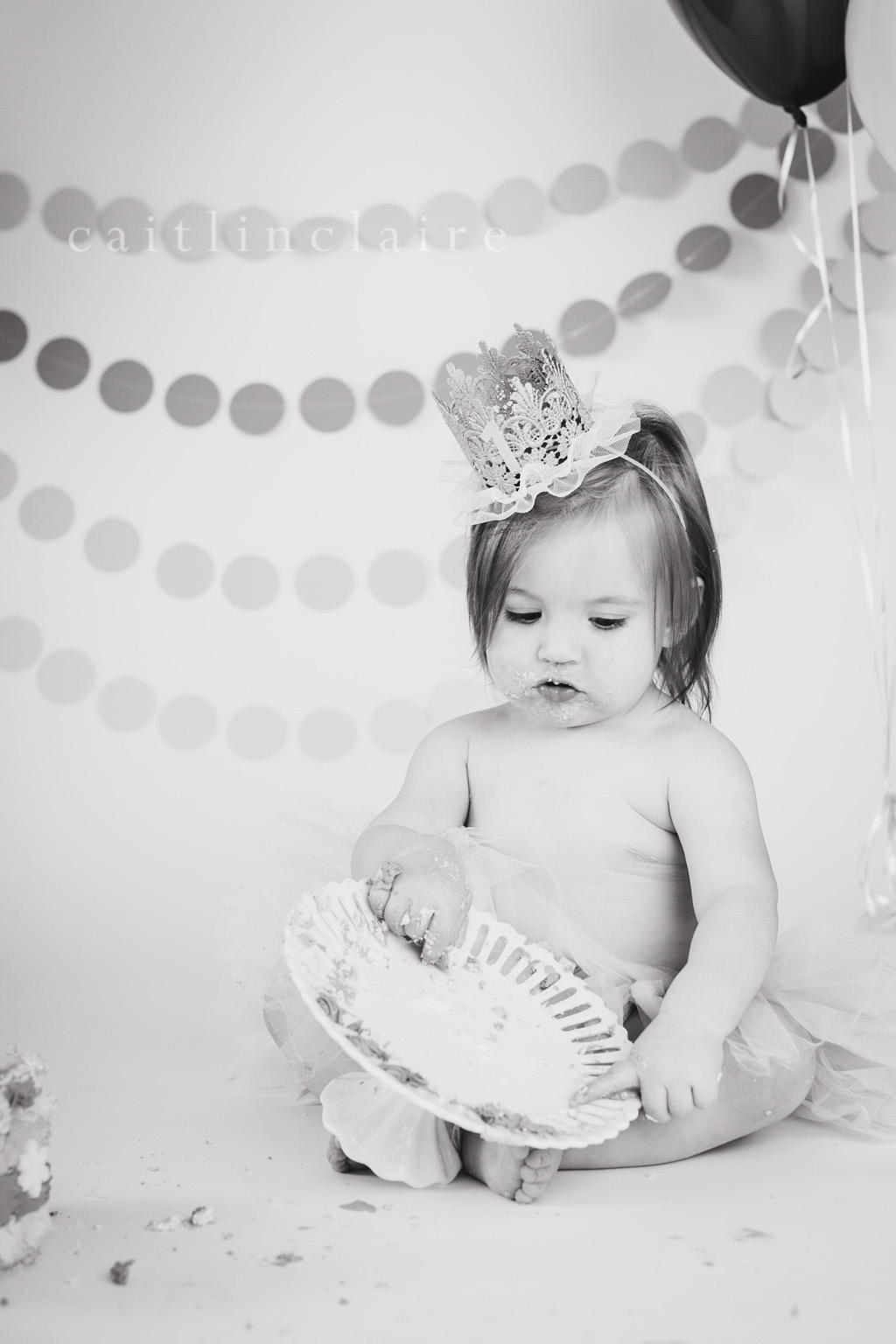 Caitlin_Claire_Studio_Photography_One_Year_Cake_Smash_24