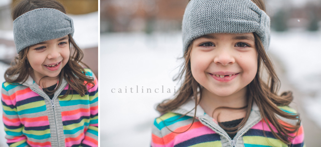 Caitlin_Claire_Studio_Wisconsin_Tennessee_Family_Photography_04, Wisconsin Family Photography