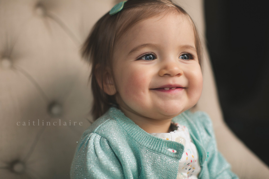 Caitlin_Claire_Studio_Wisconsin_Tennessee_Family_Photography_17, Wisconsin Family Photography