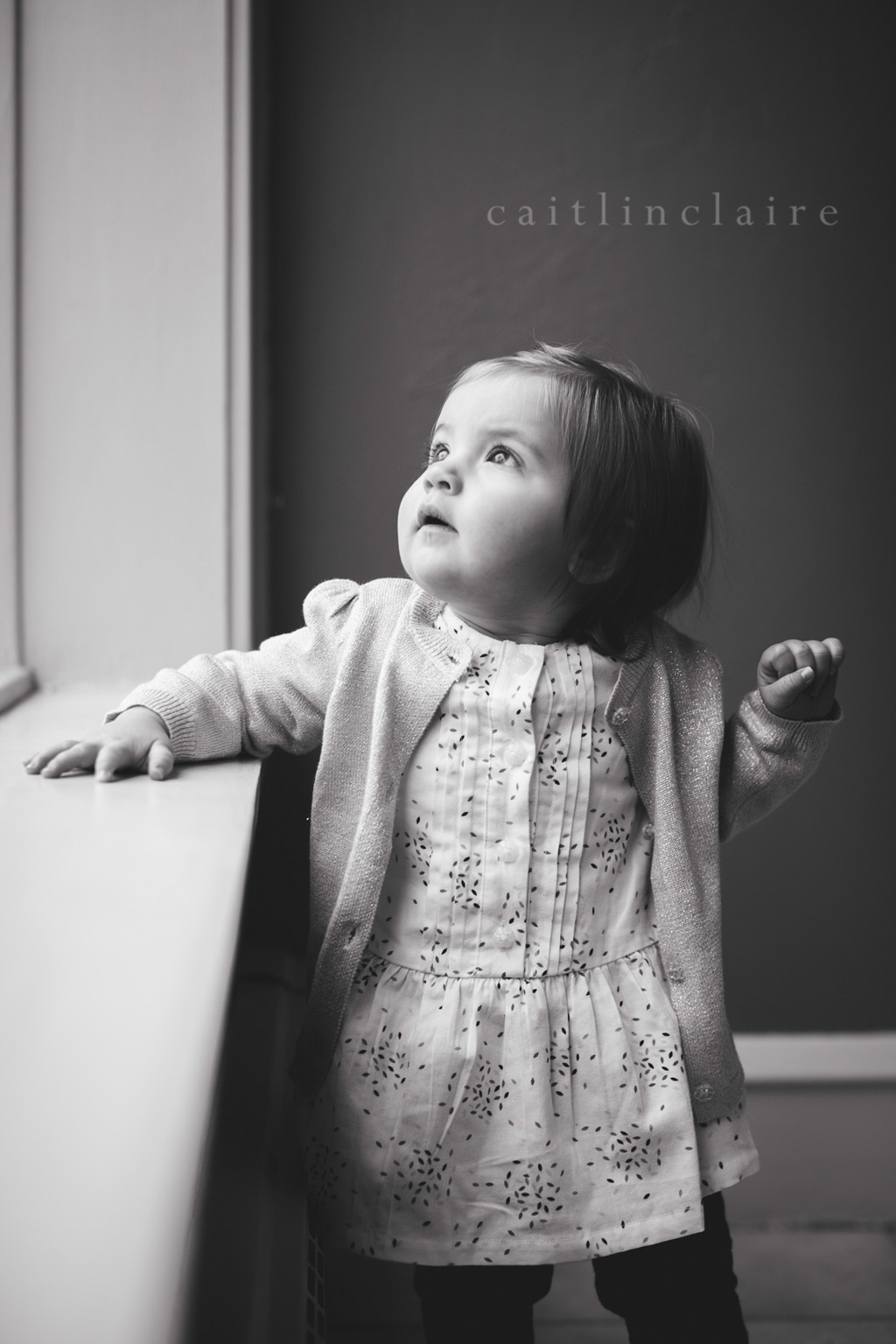 Caitlin_Claire_Studio_Wisconsin_Tennessee_Family_Photography_18, Wisconsin Family Photography