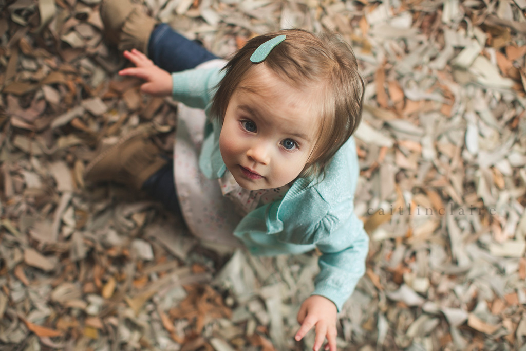 Caitlin_Claire_Studio_Wisconsin_Tennessee_Family_Photography_23, Wisconsin Family Photography