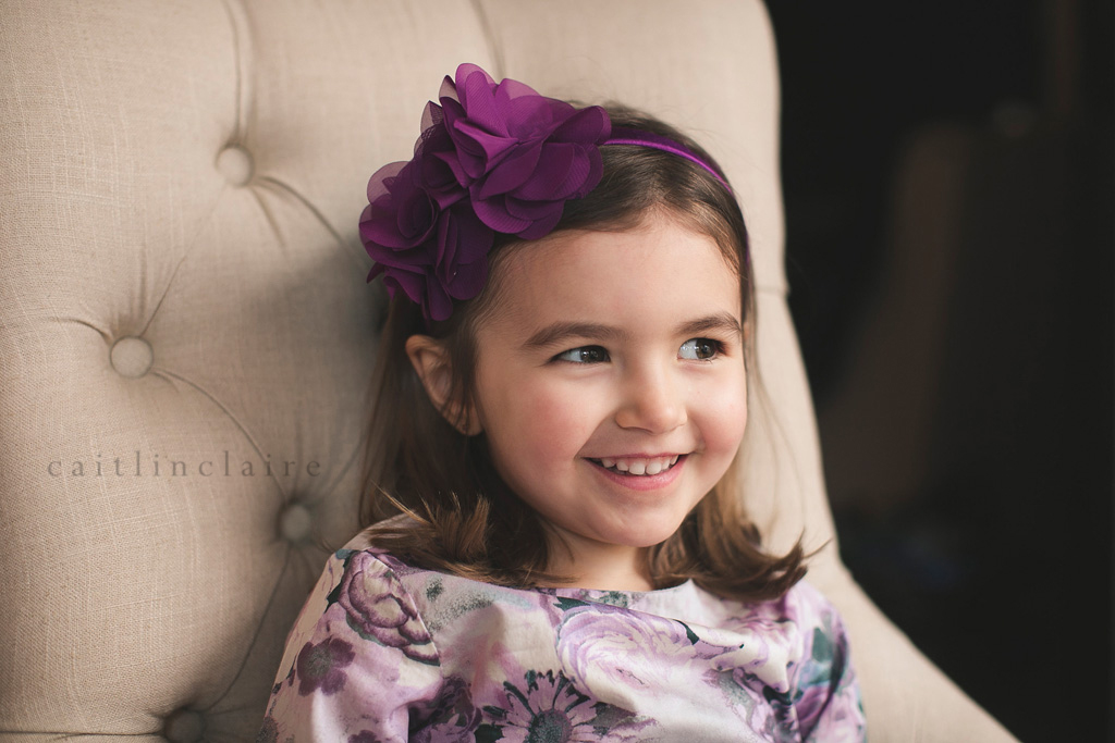 Caitlin_Claire_Studio_Wisconsin_Tennessee_Family_Photography_25, Wisconsin Family Photography