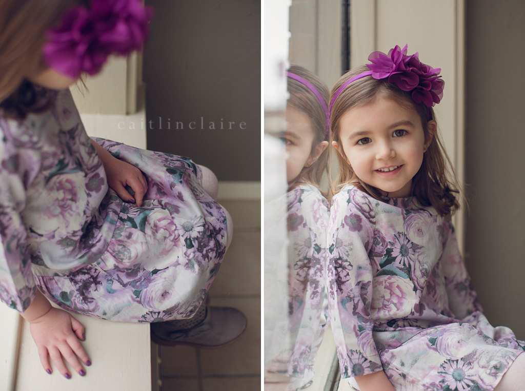 Caitlin_Claire_Studio_Wisconsin_Tennessee_Family_Photography_28, Wisconsin Family Photography