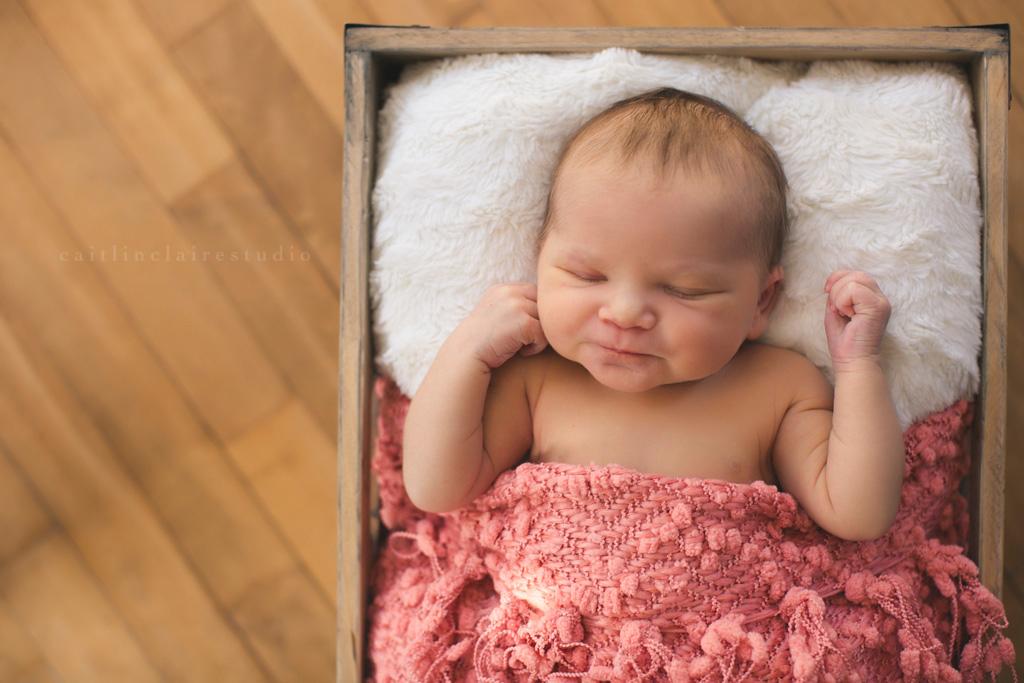 Caitlin_Claire_Studio_Wisconsin_Tennessee_Newborn_12