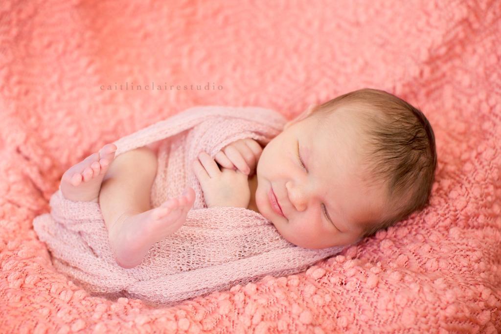 Caitlin_Claire_Studio_Wisconsin_Tennessee_Newborn_14