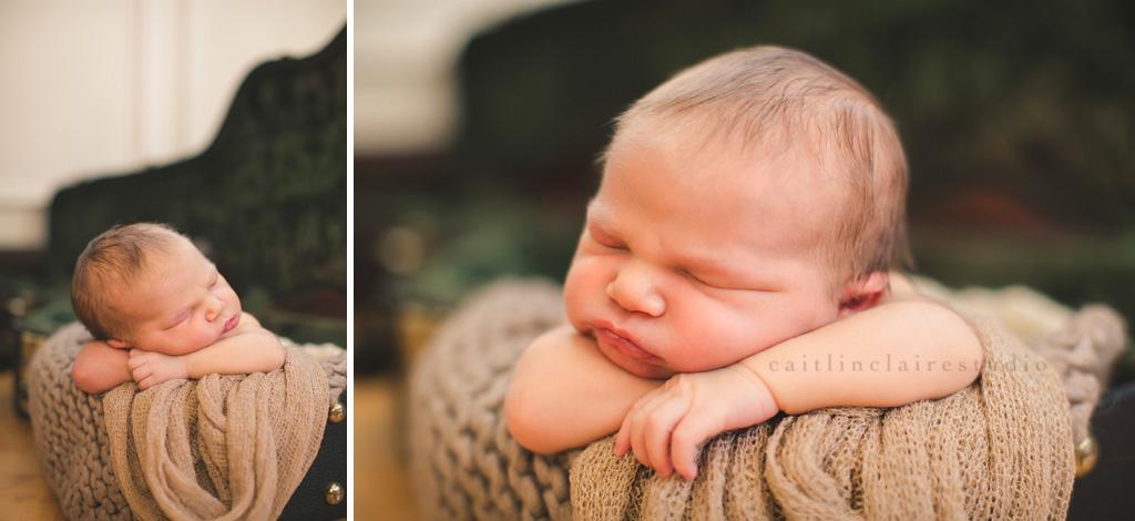 Caitlin_Claire_Studio_Wisconsin_Tennessee_Newborn_16