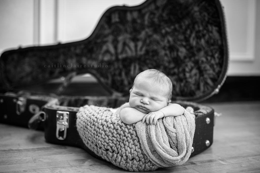 Caitlin_Claire_Studio_Wisconsin_Tennessee_Newborn_17